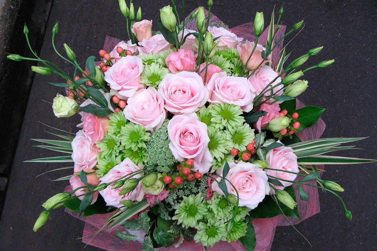 малина, букеты цветов на свадьбу в подарок этом