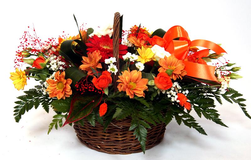 Цветы для воспитателя картинки