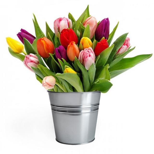 Картинки тюльпаны красивые букеты в вазе появляются