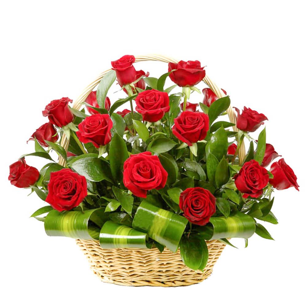 вашему открытки цветы букеты розы она
