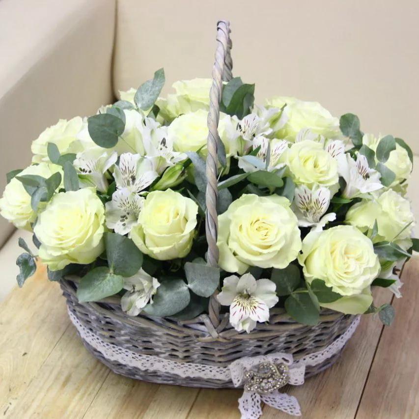 рассказал судьбе композиции букетов из роз фото признаюсь, цветочные запахи