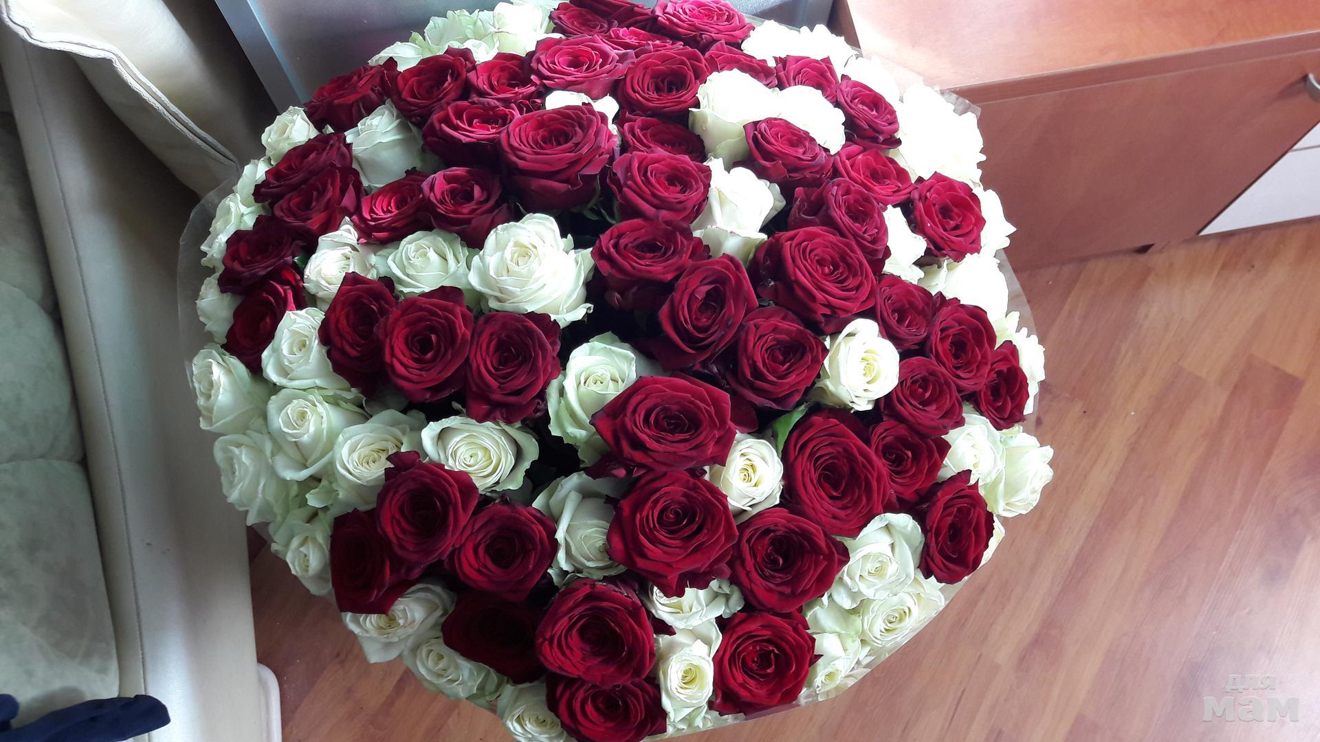 Открытки картинки, цветы маме картинки красивые
