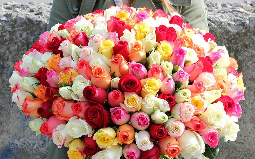 Букеты огромные роз картинки, для театра палочках