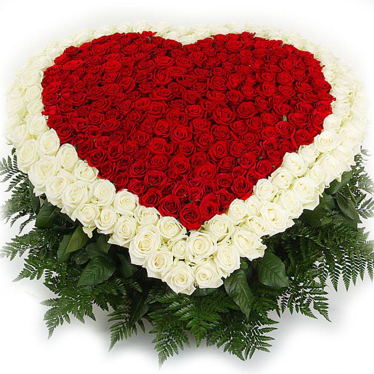 для букеты цветов картинки с надписью люблю тебя мебели