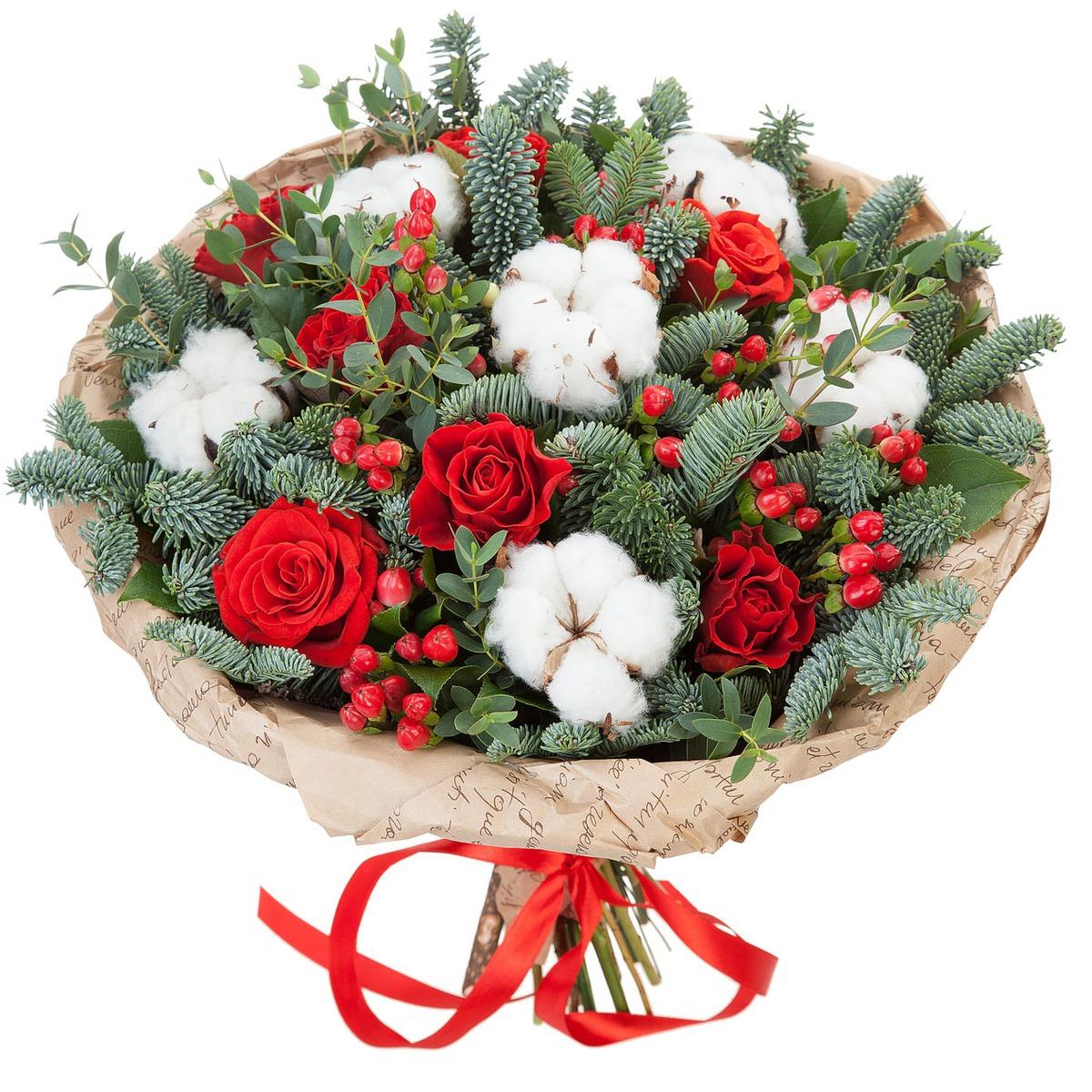 Картинки с букетом цветов и именем светлана выпускник